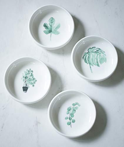 planta wasabi de la marca Generic