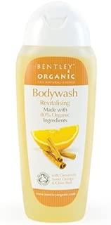 Mejor Bentley Organic Body Wash de 2020 - Mejor valorados y revisados