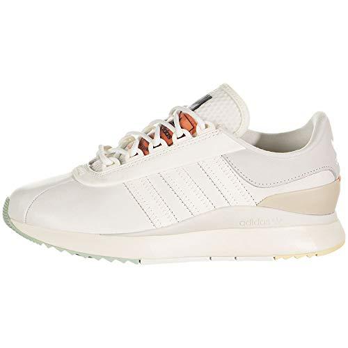 adidas SL Andridge Women