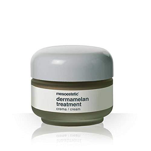 Creme Para Manchas Dermamelan Treatment 30 G