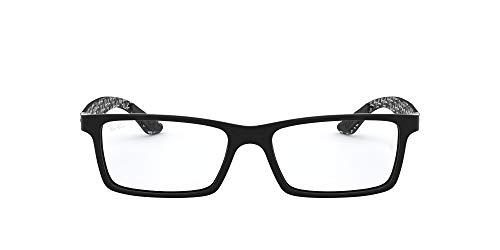Ray-Ban RX8901 Rectangular Eyeglass Frames