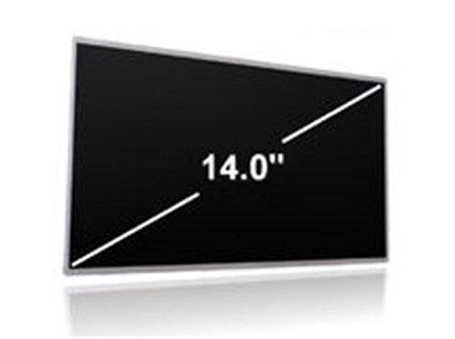 MicroScreen MSC30875 - Notebook-Zubehör (35,6 cm (14 Zoll), 18G241400300L, 1 Stück(e), 1366 x 768 Pixel, LED)