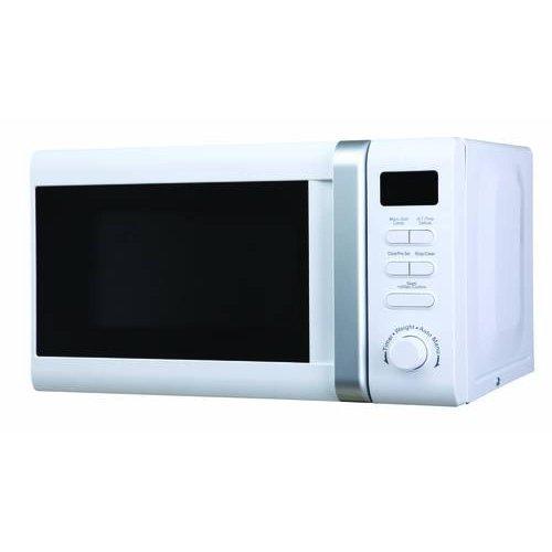Nabo forno a microonde con grill e funzione di forni a microonde 2001