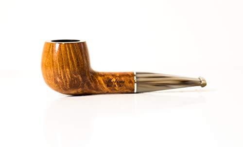 Pipa Molina Shorty (Naturale liscio, 205R)