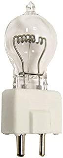 Best 120v 300w lamp Reviews
