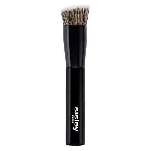 Sisley Brocha para Maquillaje Facial 50 g