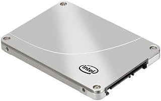 インテル SSD 320 SERIES 160GB 9.5MM