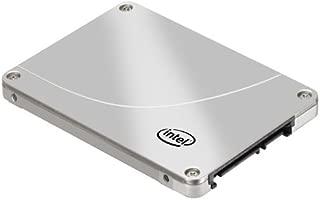 Intel 320-Series SSDSA2CW160G310 (160 GB SATA 2.5-Inch Solid-State Drive Brown Box)