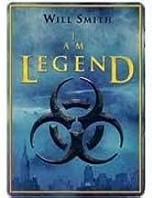 Best i am legend steelbook Reviews