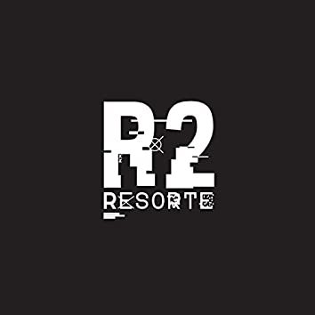Re Conecta2 - Single