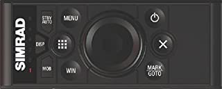 NAVICO Simrad Op50 Multifunction Display Remote Horizontal 000-12512-001