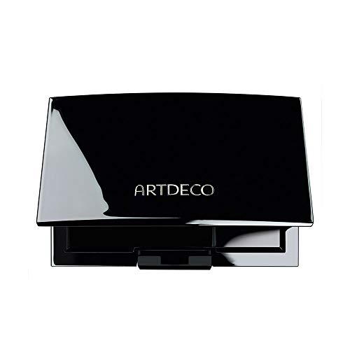 ARTDECO Beauty Box Quattro, Magnetische Make-up Palette, nachfüllbar