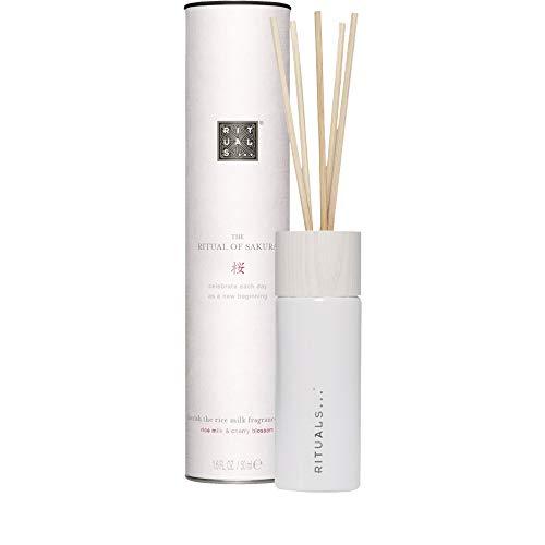 RITUALS The Ritual of Sakura Mini Fragrance Sticks, 50 ml