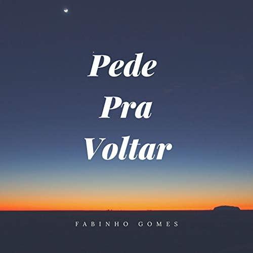 Fabinho Gomes
