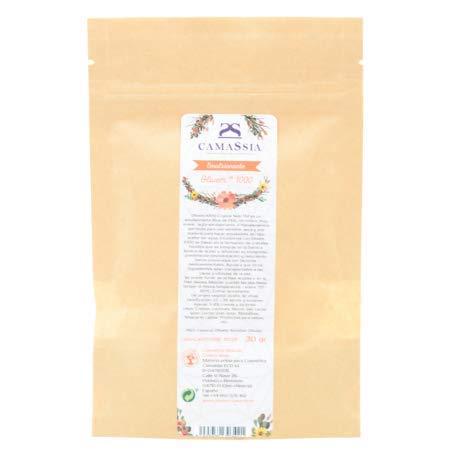 Olivem ® 1000-30gr - 30gr