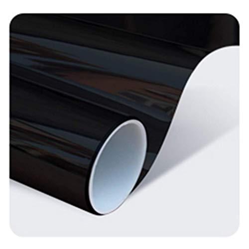 ZXL raamfolie isolatiefolie raam zonnecrème glas huis reflecterende wegwerpperspectieven balkon keuken zonnescherm stickers uv-bescherming: 99% 40 * 100 cm (grootte: 50 * 100 cm)