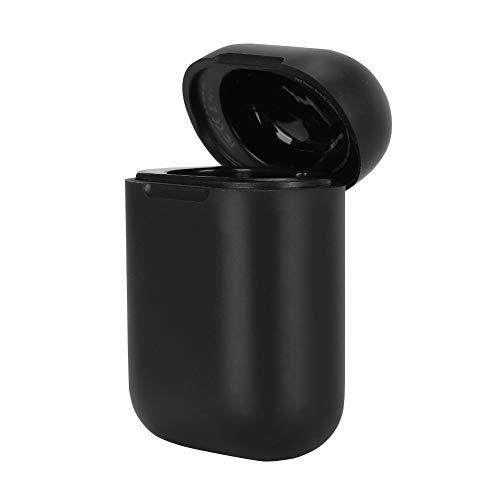 WOUPY Auricolare, traduzione in 33 Lingue Auricolare Wireless Wireless Intelligente ad Alta sensibilità, Auricolare Confortevole, per Turismo Meeting