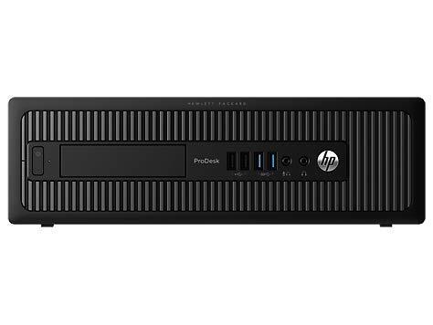 HP Prodesk 600 g1 SFF Intel core i5 4570 8gb RAM 240GB ssd Scheda video dedicata Ati Radeon R7 250 2gb WINDOWS 10 PRO (Ricondizionato)