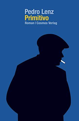 Primitivo: Roman