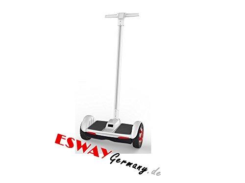 Segway Esway Germany X2 F1 kaufen  Bild 1*