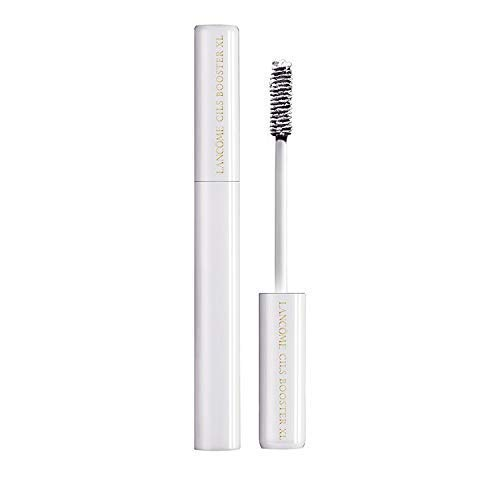 Lancome Cils Booster Xl Mascara Enhancing Base Full Size, 0.18oz