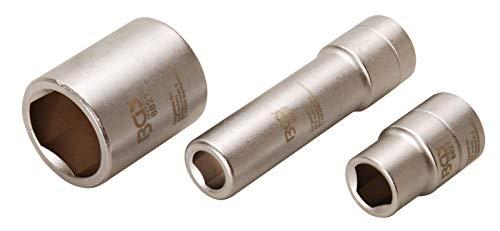 BGS 8827 | Juego de llaves de vaso para bombas Bosch VE