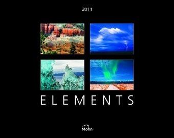 Elements 2011