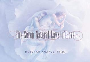 The Seven Natural Laws of Love