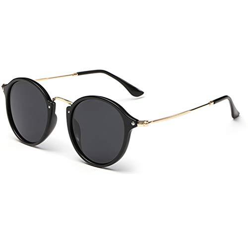 WUIO zonnebril voor dames en heren zonnebril gepolariseerde zonnebril Sole Driving Glasses