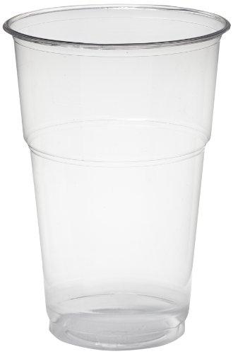 PAPSTAR Plastikbecher Bild