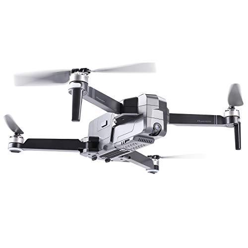 Ruko F11 Budget Drone
