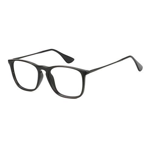 Gafas De Lectura De Transición Fotocromáticas Para Hombres Y Mujeres, Gafas De Sol Para Presbicia, Hipermetropía Uv400, Gafas Ópticas Con Dioptrías