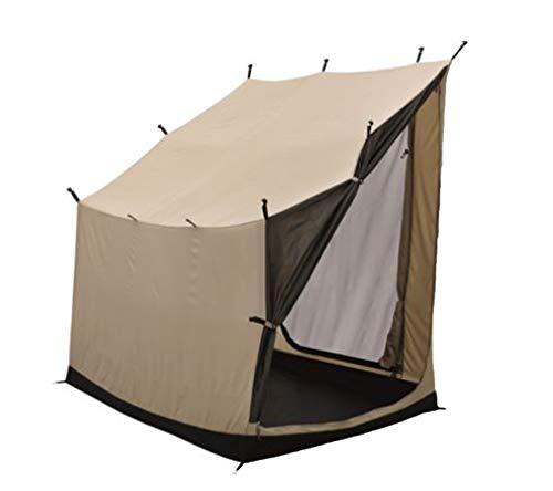 ROBENS Prospector Inner Tent S 2018 Zelt Zubehör
