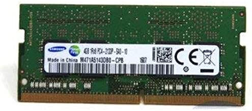The Memory Kit comes with Life Time Warranty. Laptop 4GB Team High Performance Memory RAM Upgrade Single Stick For HP Compaq ProBook 4411s 4415s 4416s 4510s DDR2