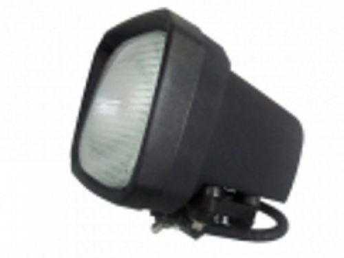 Xenon Arbeitsscheinwerfer T4600 35 Watt, 9-32 V DC
