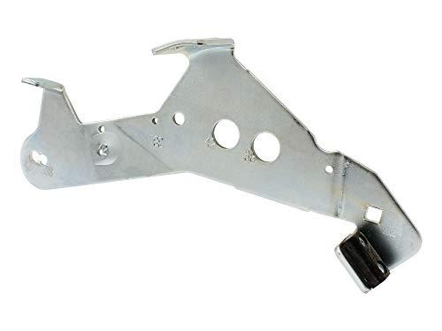 SECURA Bremse kompatibel mit MTD Smart RF 125 13HH76KF600 Rasentraktor