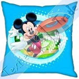 Cojín Mickey: Amazon.es: Hogar