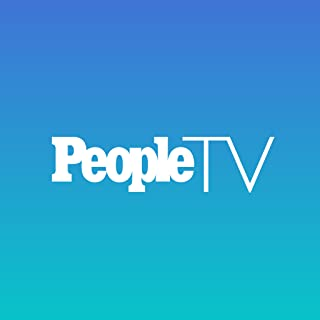 people tv news live