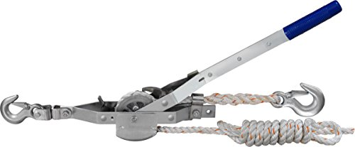 AMER POWER PULL CO 18400 securing-Straps
