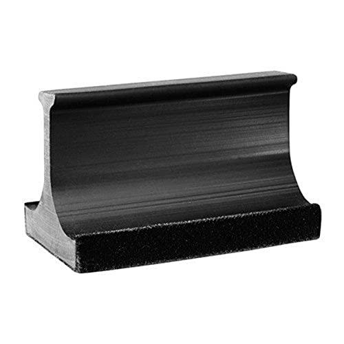 MFSL Record Brush Plattenbürste Mobile Fidelity Record Cleaning Brush