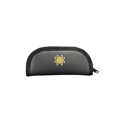Spyderco Zippered Pouch Only
