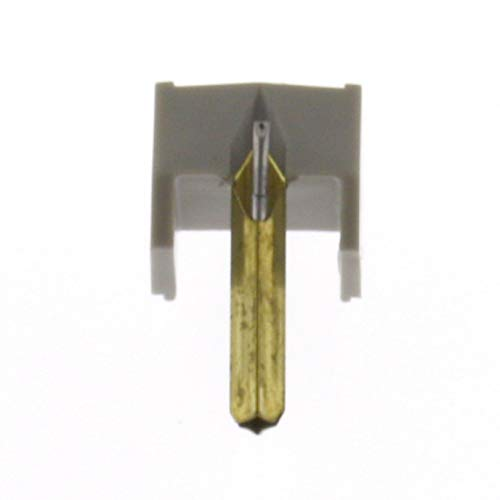 Ersatznadel von ST für Philips 946 D 60 / GP 400 500 - Tonnadel