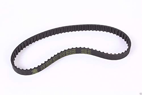 Ryobi Ridgid BD46075 Sander Replacement Drive Belt