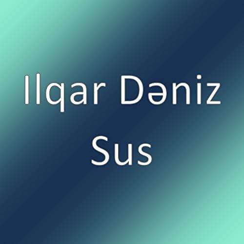 Ilqar Dəniz