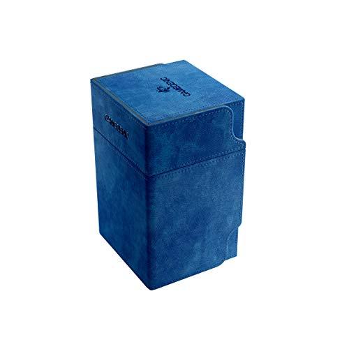 GAMEGEN!C - Watchtower 100+ Convertible, Color azul (GGS20038ML)