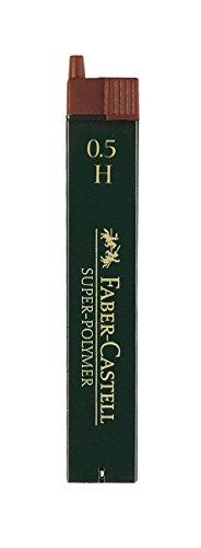 Faber-Castell 120511 - Minas, 12 unidades