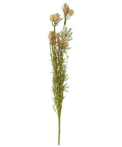 [IB Laursen] インテリアグリーン・g/IB フェイクグリーン フラワー 造花 雑貨