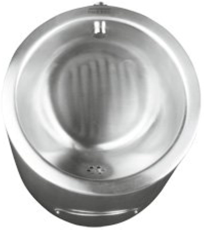 MEDICLINICS snu106cs-urc antivan Urinal Mauer