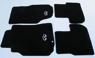 nrg parts accessories