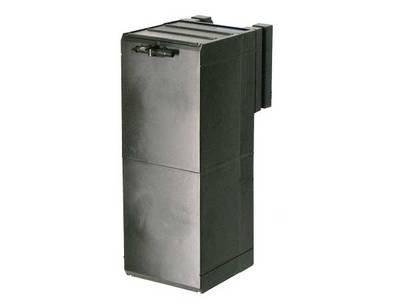 Tunze Calcium Automat Extension, Kalkreaktor